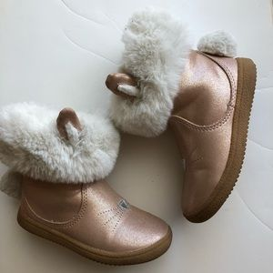 Other - ❌Cute toddler boots❌